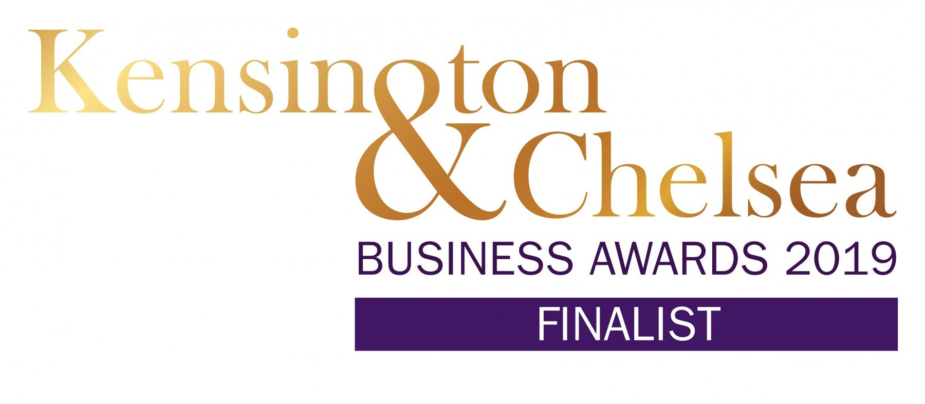 kensington-chelsea-business-awards-FINALIST-2019-threads-and-co