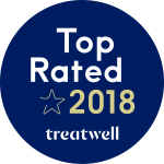 Top rated blue1